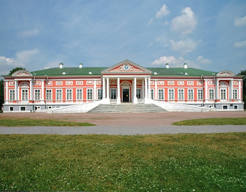 Красивейшие памятники архитектуры ...: architektura-mira-lyubov-kofanova.blogspot.com/2014_09_01_archive.html